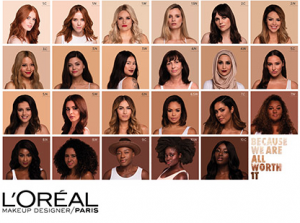 Loreal-True-Match- (1)