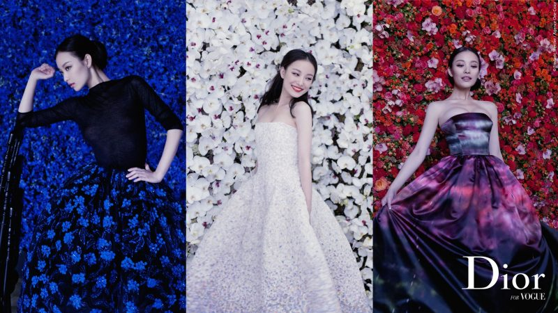 250_christian-dior-china-editorial-for-vogue-with-chinese-actress-ni-ni-frederic-mercier-fashion-photographer-one-color