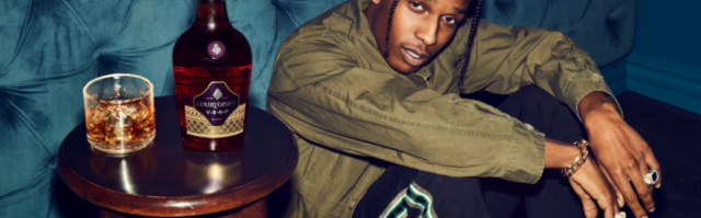 Courvoisier-038-AAP-Rocky-Partner-For-Honor-Your-Code-Campaign-900x280