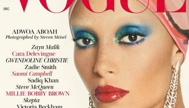 vogue_great_britain_crop