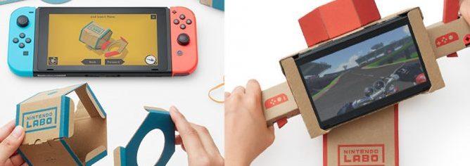 Nintendo-Labo-1